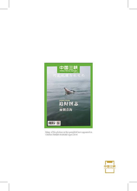 http://www.limingfoto.com/files/gimgs/22_zhx29.jpg